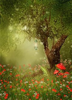 5x7ft Spring Photography Props Red Mushroom Flowers Photo... https://www.amazon.com/dp/B01MY131OS/ref=cm_sw_r_pi_dp_x_xJ50ybR22T6ZK