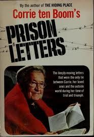 short autobiography of corrie ten boom - Yahoo Search Results Yahoo Image Search Results