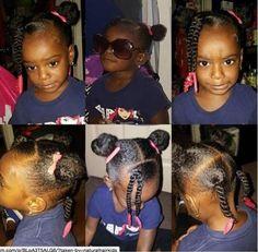 i0.wp.com naturalhairkids.com wp-content uploads 2017 03 toddler-hairstyle22-e1490372881272.jpg