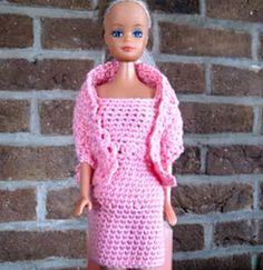 New Baby Born Patronen Gratis Ideas Baby Boy Decorations, Baby Girl Nursery Decor, Accessoires Barbie, Crochet Baby Cocoon, Baby Girl Bedding, Baby Boy Birthday, Boy Onesie, Cute Costumes, Baby Born