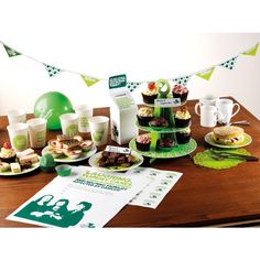 Macmillan Cancer Support | World's Biggest Coffee Morning | Friday 28th September 2012. If you love baking or a cuppa, then get together with your friends or work colleagues and sign up to help raise money for a fantastic charity.