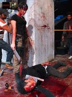 special makeup effects indonesia 9
