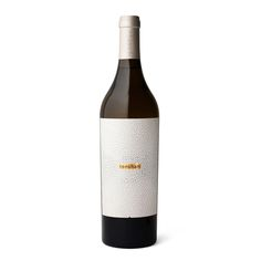 The holidays are here, parties are abundant, and wine is necessary. With that in mind, here are 10 amazing value wines of 2015.