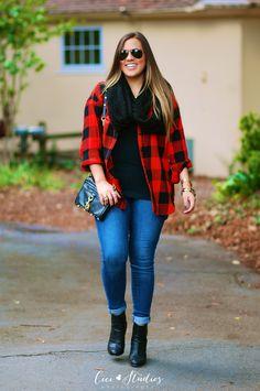Fashion Forward! | Fall | Cici Studios | SF Bay Area Photographer + Middle School English Teacher | www.cicistudios.com