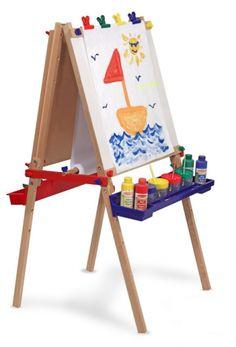 Los mejores regalos para niños y niñas de 3 a 5 años   Blog de BabyCenter