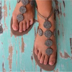 Hot Lava - Buli - beads platinum - soon online