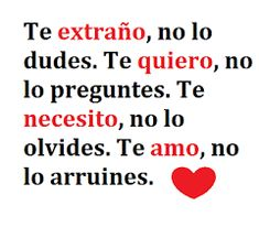 Related image #Frasesdeamornovios