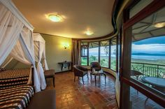 Lake-Nakuru-Sopa-Lodge (1)