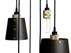 'Hooked' on the Buster + Punch debut home product collection   World Interiors News Blog