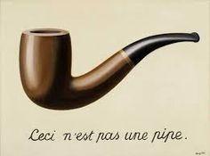 hospício moinho dos ventos: Duas cartas de René Magritte a Michel Foucault