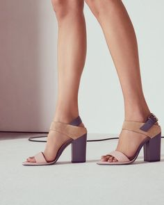 Shop all the best shoe finds on Keep!
