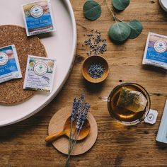 As some of our herbalists at Traditional Medicinals will tell you, using herbs for everyday health is more about making additions than subtractions.