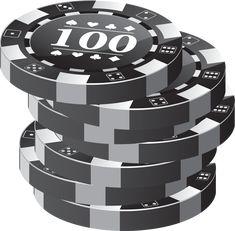 Latest no deposit casino