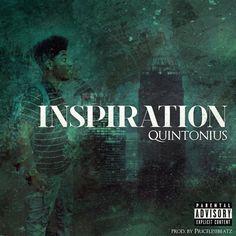 Inspiration by Quintonius