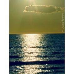 #mar #vida #paz #photos #picture #picoftheday