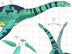 aquariumaster Instagram post (carousel) I realized I never made an ... Jurassic Park Toys, Jurassic World, Carousel, Dinosaur Stuffed Animal, Instagram Posts, Animals, Animales, Animaux, Animal