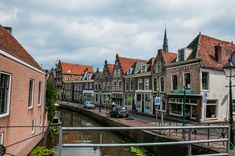 oudewater-3
