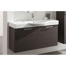 wayfaircom online home store for furniture decor outdoors u0026 more bathroom decormodern