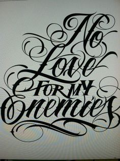 Pin uživatele none na nástěnce hand lettering tattoo letteri Tattoo Lettering Design, Chicano Lettering, Tattoo Design Drawings, Script Lettering, Calligraphy, Chicano Art Tattoos, Body Art Tattoos, Sleeve Tattoos, Tattoo Fonts Alphabet