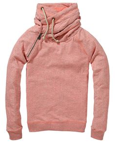 Home Alone Hoodie|sweat|Woman Clothing at Scotch & Soda