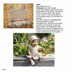 Kruidvat - BABY BORN BREI / HAAKPATR Baby Born, Crochet Hats, Facebook, Knitting, Knitting Hats, Tricot, Breien, Weaving, Stricken