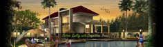 Kent Novella, 4BHK Villas for sale in Devanahalli, Bangalore   Choose Kent Novella for a majestic existence in Bangalore Over the last decade or so, Bangalore has seen intensive development in a wide variety of fields. While it has been one of the most sought after destinations for the youth of the country  For More.......:  http://bangalore5.com/Villa-Houses-in-Bangalore/