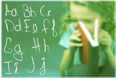 Si chiudono il 9 marzo le iscrizioni al corso di perfezionamento per insegnanti, ricercatori e docenti che vogliano approfondire aspetti chiave riguardanti i diversi stili di apprendimento: dalle scienze cognitive ai digital media, dalla struttura del cervello alla psicologia evolutiva, dalla sociologia al design di strumenti e processi didattici. Intervista a Raffaella Folgieri, scienziata e coordinatrice dell'iniziativa.