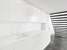 Kitchen:Minimalist Studio Interior Design Ideas Form Us With Loveable Minimalist Kitchen Plans Stunning Minimalist Kitchen Designs Ideas