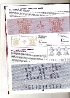 FragmenTextos: PONTO OITINHO - NATAL - GRÁFICOS