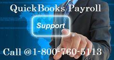 http://phone-help-desk.com/quickbooks-support-number/quickbooks-payroll-support-phone-number/