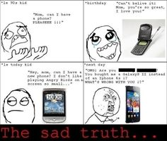 16 Truths About The Kids Of Today's Generation 27 - https://www.facebook.com/diplyofficial