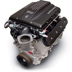 110 best crate engines images engine motor engine cars rh pinterest com