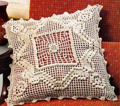 almofadas – Claudete Ferraz – Webová alba Picasa
