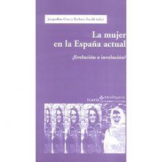 Books, Women, Libros, Book, Book Illustrations, Libri