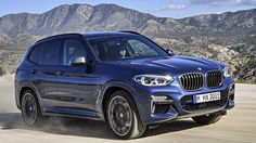 2019 BMW X3 M Review Specs, Price, Engine, Performance, Inerior, Exterior, leaked, Used, Features and Dimensions
