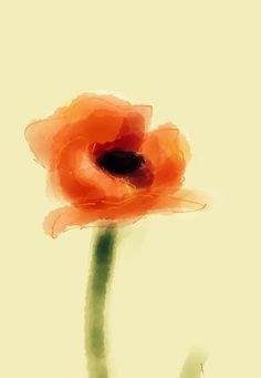 Less we forget. Over The Years, Brave, Forget, Projects, Painting, Art, Log Projects, Art Background, Painting Art