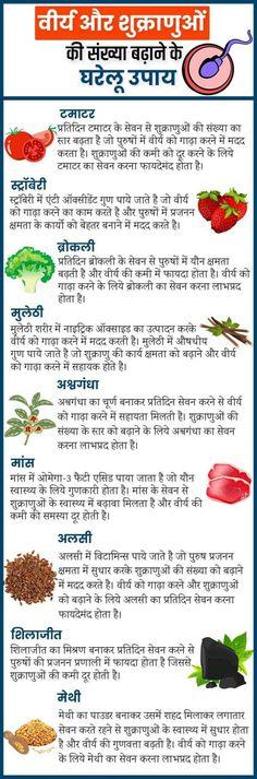 Good Health Tips, Natural Health Tips, Health And Fitness Tips, Health And Beauty Tips, Health And Nutrition, Homeopathy Medicine, Ayurvedic Medicine, Ayurvedic Remedies