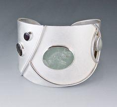 Bracelets   Janis Kerman Design