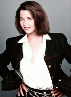 sophie marceau braveheart 1995 l 39 etudiante the student 1988 la boum 1980 movie star. Black Bedroom Furniture Sets. Home Design Ideas