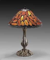 tiffany lamp shades ile ilgili görsel sonucu