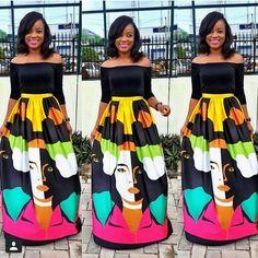 New fashion brand off the shoulder sexy club dress novelty maxi long print dresses elegant summer dress