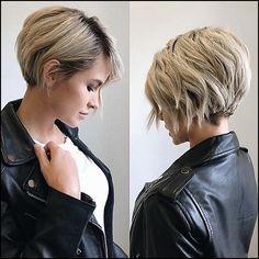 7+ Kurze Frisuren Für Frauen Aller Zeiten 2020 #haare #haarschnitt #frisuren #kurze #kurzehaare #kurzhaarfrisuren