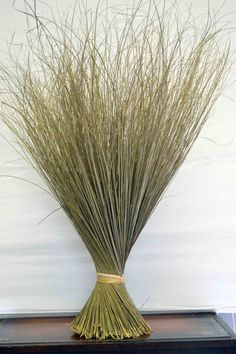 African Art African Broom Wedding Brooms by Boriquahafrikanah African Wedding Theme, African Theme, African Art, African Weddings, Centerpiece Decorations, Wedding Decorations, Wedding Ideas, Wedding Set, Wedding Things