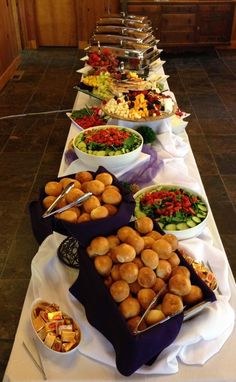 Cheese cracker table for wedding 50th ann find this pin and more on our wedding by cindy miskowiec solutioingenieria Gallery