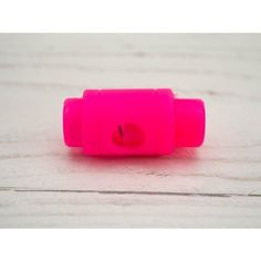 Kordelstopper 5mm neon pink Shops, Usb Flash Drive, Neon, Pink, Stars, Grey, Tents, Hot Pink, Retail