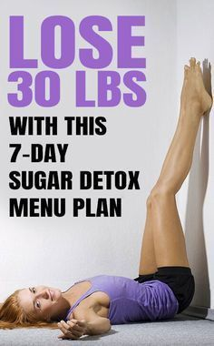 diet weight loss tips Weight Loss Meals, Quick Weight Loss Tips, Weight Loss Drinks, Weight Loss Diet Plan, Losing Weight Tips, Weight Loss Program, Best Weight Loss, How To Lose Weight Fast, Weight Gain