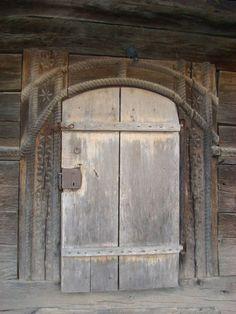 Jpg, Romania, Construction, Doors, Frame, Home Decor, Building, Homemade Home Decor, A Frame