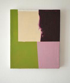 Jai Llewellyn: Cheese & wine, oil on canvas, 25.5 x 20 cm, 2014