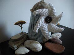 crochet creations and handmade inspirations Dutch Tulip, Going Dutch, Windmills, Tulips, Clogs, Crochet, Hats, Handmade, Inspiration