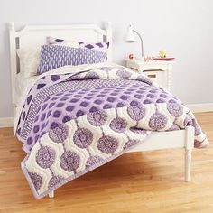 Bazaar Bedding